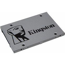 Kingston UV400 120GB SSD, SATA