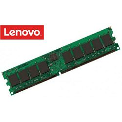 ThinkSystem 16GB TruDDR4 2666MHz (2Rx8 1.2V) UDIMM