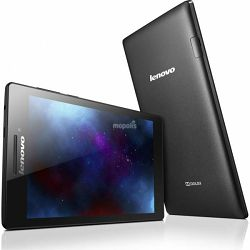 Lenovo reThink tablet Tab 2 A7-20F 8127 1G 8S 7.0