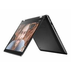 Lenovo reThink notebook Yoga 510-14AST A6-9210 4GB 1TB HD MT B C W10