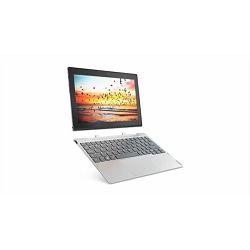 Lenovo reThink notebook MIIX 320-10ICR x5-Z8350 4GB 64S WXGA MT C W10