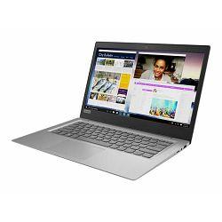 Lenovo reThink notebook 120S-14IAP N4200 8GB 128M2 FHD C W10