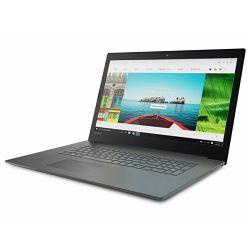 Lenovo reThink notebook 330-17AST AMD A4-9125 4GB 500 HD B C W10