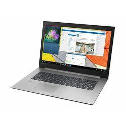 Lenovo reThink notebook 330-17AST AMD A6-9225 8GB 2TB HD MB C W10