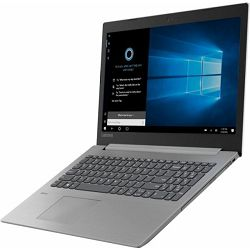 Lenovo reThink notebook 330-15IKB i5-8250U 8GB 2TB FHD C W10