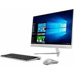 Lenovo reThink AIO 510S-23ISU i3-6100U 4GB 1TB FHD MB GC B C W10
