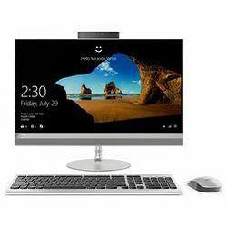 Lenovo reThink AIO 520-24IKL i3-7100T 8GB 1TB-7 FHD MB B C W10