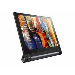 Lenovo reThink Yoga Tab 3 10
