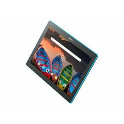 Lenovo reThink tablet TAB 10 APQ 8009 1GB 16S 10.1