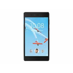 Lenovo reThink tablet Tab 7 Essential MT 8167D 1GB 8S WSVGA SD B C A
