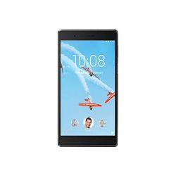 Lenovo reThink tablet TAB 8 MT 8136B 2GB 16S 8