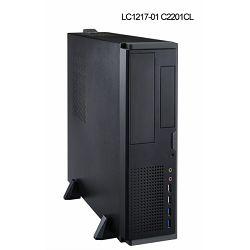 Linkworld micro ATX ITX desktop 250W PSU
