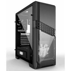 Linkworld Gaming case Titan240X