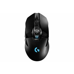 G903 Lightspeed bežični gaming miš, crni, 910-005084