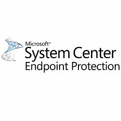 MICROSOFT System Center Endpoint Protection, VL Subs., PC, Single Language, 1 device, 1 month