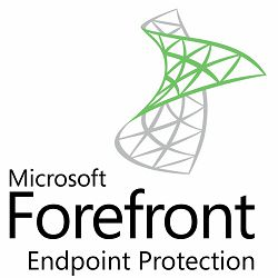 MICROSOFT Forefront Endpoint Protection, VL Subs., PC, Single Language, 1 user, 1 month