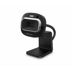 L2 LifeCam HD-3000 Win USB Port EMEA
