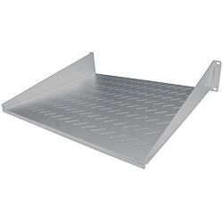 NaviaTec Cantilever Shelf 355mm deep 2U