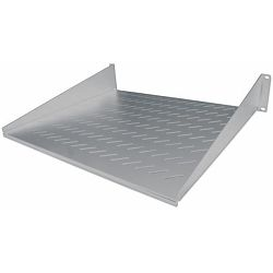 NaviaTec Cantilever Shelf 400mm deep 3U