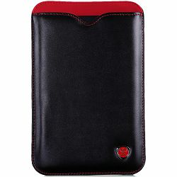 Prestigio Tablet CaseSuitable for all 7'' Tablet PCsmost 8'' Tablet PCs