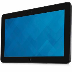 Dell Venue 11 Pro; 10.8