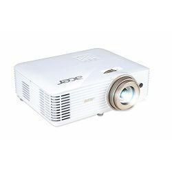 Acer projektor HV532 - WUXGA_RAB, MR.JQP11.00D_RAB