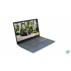 Lenovo IdeaPad 330s 15.6