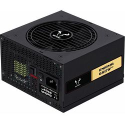 Riotoro BUILDER EDITION PSU 600W 80 Plus White