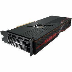 XFX AMD Radeon 5700 XT