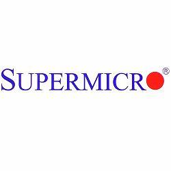 Supermicro SNK-P0068PSC 2U Heatsink (Front)