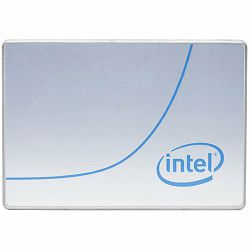 Intel SSD DC P4510 Series (1.0TB, 2.5in PCIe 3.1 x4, 3D2, TLC) Generic 10 Pack