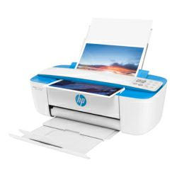 HP DeskJet Ink Advantage 3787 All-in-One pisač, A4, 600dpi, USB/WiFi