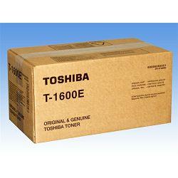 Toner za e160 T-1600E, 60066062051
