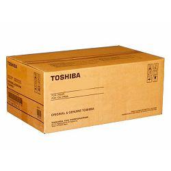 Toner T-2500E za e200, 60066062053/66061618