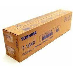 Toner  T-1640E za 163/165/166/167/203/205/206/207, 6AJ00000024