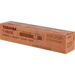 Toner za e353/453 T-4520E, 6AJ00000036