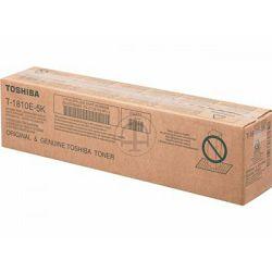 Toner  T-1810 za  e181/e182/e211/e212/e242/