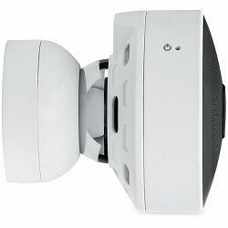 UVC Micro, G3 5 pack, EU