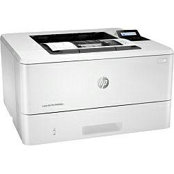 HP LaserJet Pro M404dn A4 pisač, 38 str/min., Duplex, 1200dpi, 256MB, USB/G-LAN