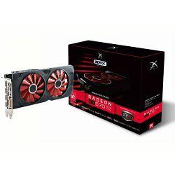 XFX RADEON RX570 4GB XXX