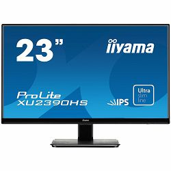 IIYAMA Monitor Prolite, 23