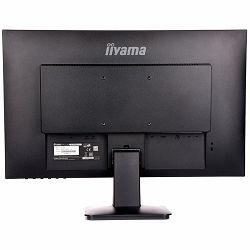IIYAMA Monitor Prolite, 24