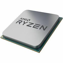 AMD CPU Desktop Ryzen 5 6C/12T 1600 (3.4/3.6GHz Boost,19MB,65W,AM4) tray