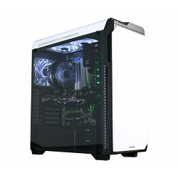 Zalman Z9 NEO PLUS Mid Tower Case, white