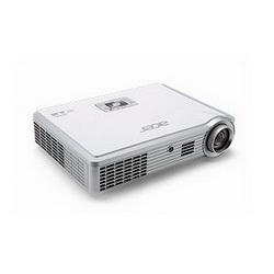 Acer DLP projektor K335 Hybrid LED/LASER