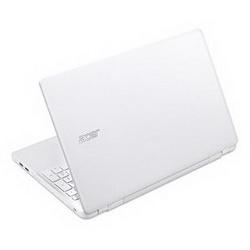 Acer prijenosno računalo Aspire V3-532-P7G3, NX.MSZEX.011