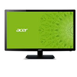 Acer V246HLbmd LED Monitor