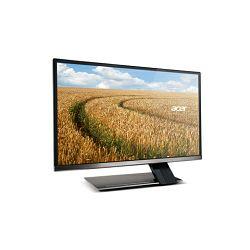 Acer S236HLtmjj LED Monitor IPS Zero Frame