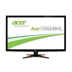 Acer Predator GN246HLB LED Monitor 3D 144MHz