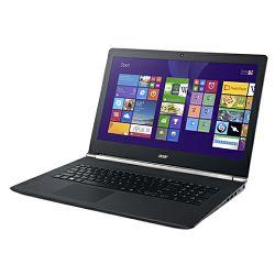 Acer Aspire V Nitro VN7-791G-50YK 17.3